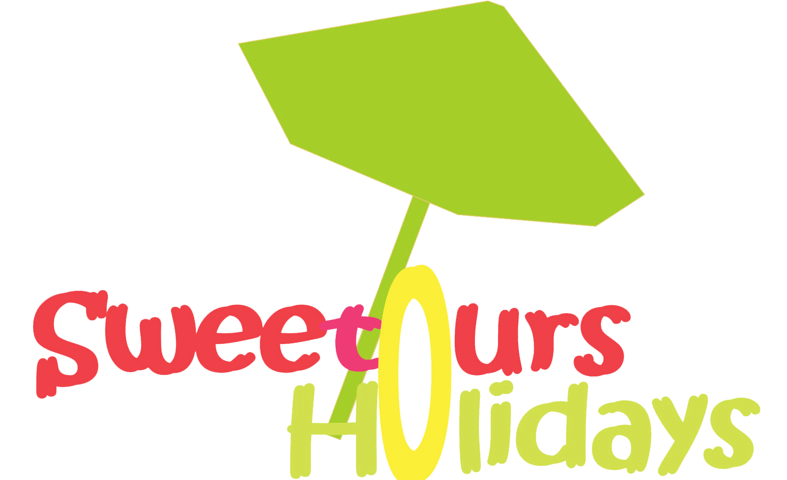 Sweetours Holiday